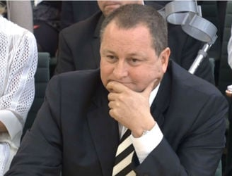 Newcastle United owner Mike Ashley faces hearing over conditions at Sports Direct store