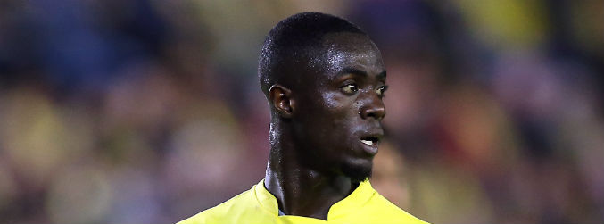 bailly, manchester united, football, ivory coast, villarreal, premier league