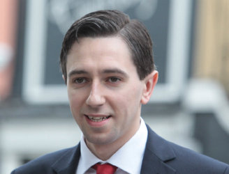Citizens' Assembly on 8th Amendment is 'absolutely not a stalling tactic' - Simon Harris