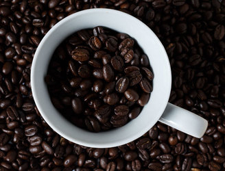 Your morning cup of coffee could be about to get more expensive