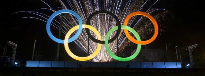 olympics, rio, ireland, brazil, state of calamity, state of emergency