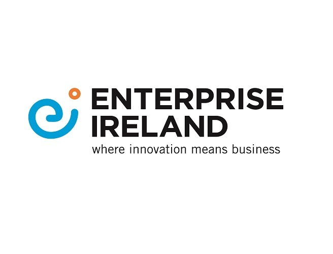 Enterprise Ireland reports record-breaking level of exports