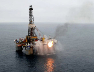 Providence will resume trading and drilling
