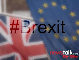 Brexit: Here's how to keep up to date with Newstalk online and on air