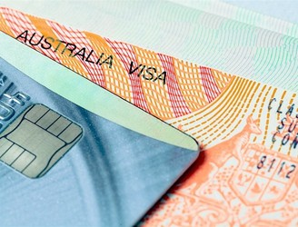 Australia's skilled visa programme rife with corruption and fraud, claims report