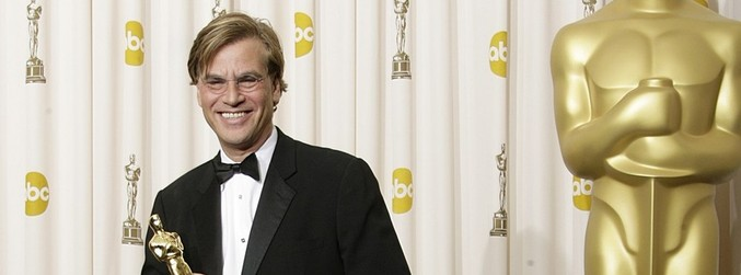 Aaron Sorkin, Screenwriting, Master Class, Course