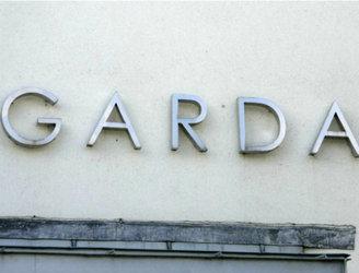 Man dies in workplace accident in Cork