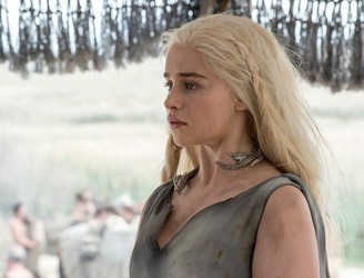 'Game of Thrones' showrunners confirm there are only 15 episodes left till the end