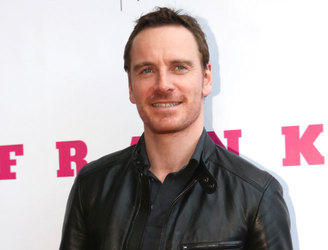 Michael Fassbender to be honoured at ceremony in Killarney in October