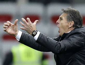 What credentials will new Southampton boss Claude Puel bring?