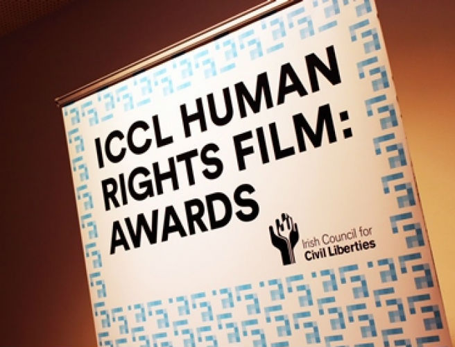 ICCL Human Rights Film Awards