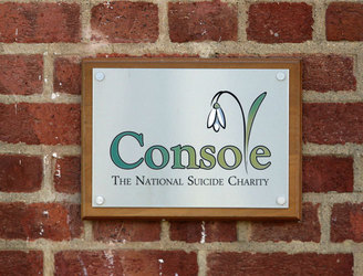 Console takes control of number of assets held by former CEO Paul Kelly