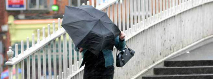 showery, rain, widespread, weather, forecast