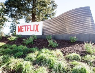 Unhappy with a price increase, US man launches class action lawsuit against Netflix