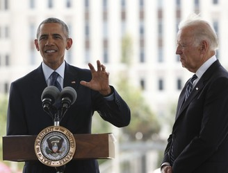 Obama and Biden refuse to visit US colleges failing to address rape allegations