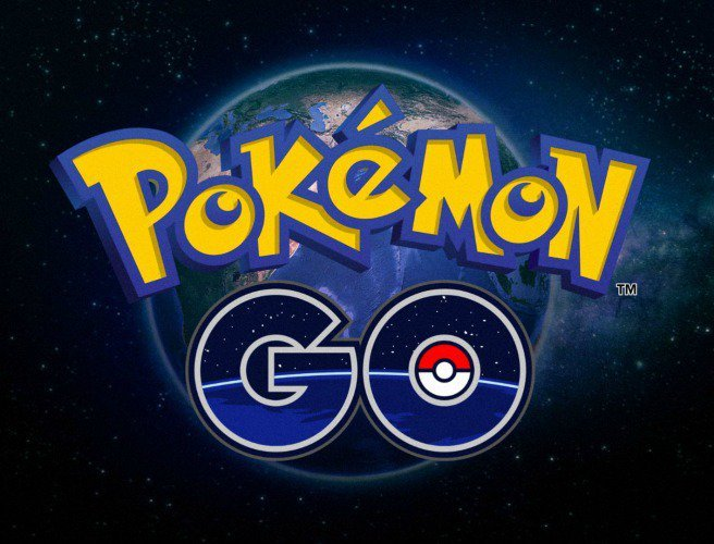 The beginner's guide to Pokemon GO