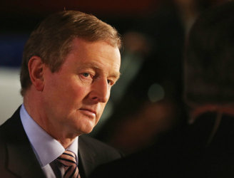 Taoiseach to face FG colleagues for first time since calls for his resignation