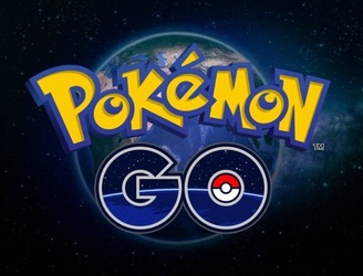 Pokemon Go is finally available in Ireland