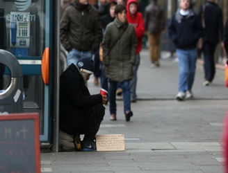 How Ireland could solve its homelessness crisis