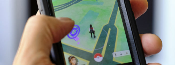 Pokémon Go: The good, the bad and the ugly