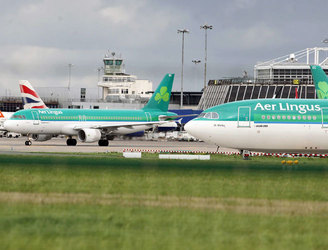 Aer Lingus offers refund for customers travelling to Nice and Turkey