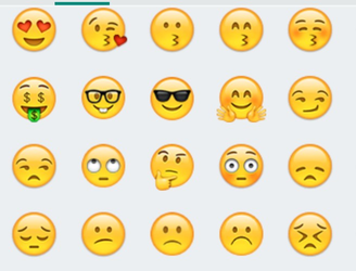 Emojipedia: The definition and story of every emoji