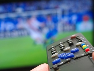 Virgin (formerly UPC) will no longer offer eir Sport (formerly Setanta)