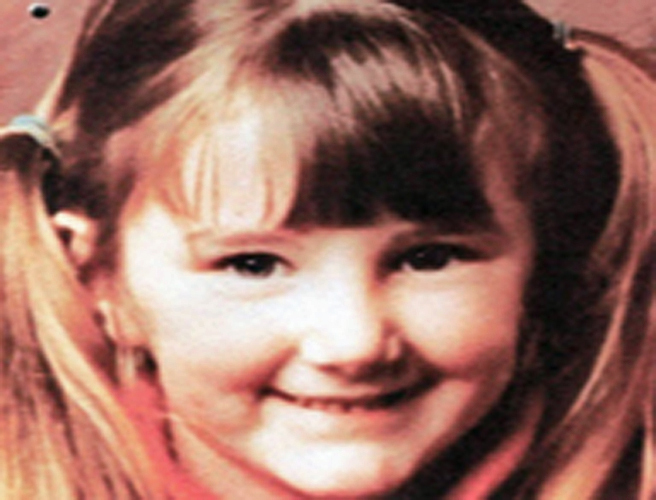 """It's time for closure"" - Ballyshannon locals discuss the disappearance of Mary Boyle"