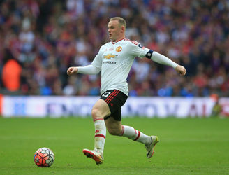 Wayne Rooney to remain as Manchester United's captain under new regime