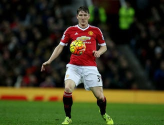 Transfer Talk: Schweinsteiger to lead Manchester United clearout
