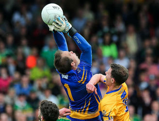 """Club teams playing all their lives aren't as close as this group"" - Clare selector David O'Brien relishing Kerry clash"