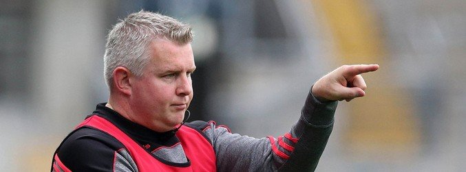 """We've got a momentous challenge ahead of us"" - Stephen Rochford prepares for Tyrone clash after victory at Croke Park"
