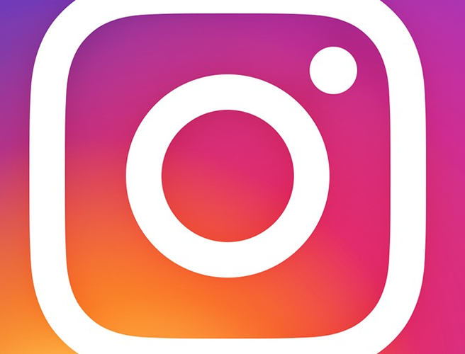 Latest Instagram update brings the addition of live streaming