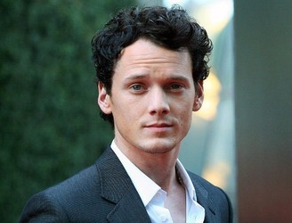 Anton Yelchin's parents to sue Fiat Chrysler over his death