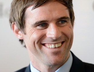 Kevin Kilbane joins Off The Ball team as new co-presenter