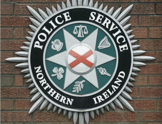 Pipe bombs seized in Belfast linked to INLA