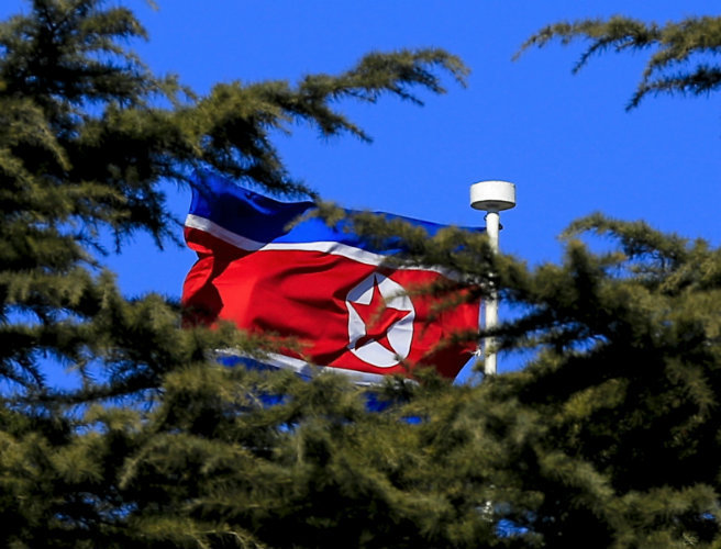 North Korean missile launches may cost Japanese broadcasters