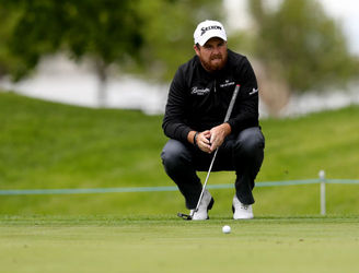Brian Keogh: Shane Lowry needs a run on the greens to banish the winter blues