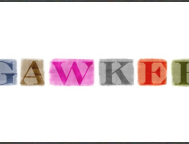 After 13 years, Gawker will be coming offline