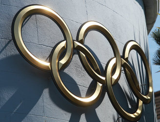 OCI says review into Rio ticketing postponed following 'threat of injunction'