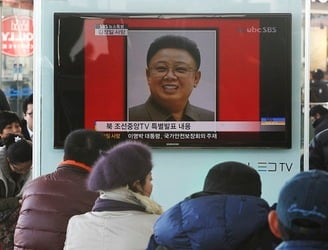 Binge watching comes to North Korea thanks to Netflix clone