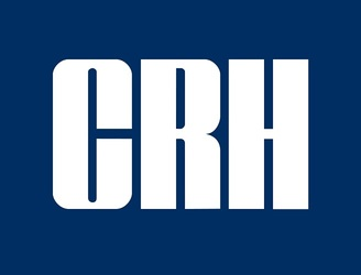 CRH targets record earnings in excess of €3bn