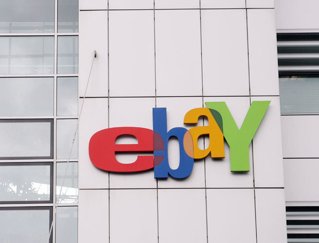 Plans to move 150 eBay jobs out of Dundalk can be averted - TD