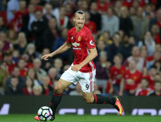 Fantasy Football Tips: How to set up your midfield now that Zlatan is essential