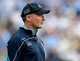 """They'll know themselves of their need to improve"" - Jim Gavin keen to refocus his team ahead of All-Ireland final"