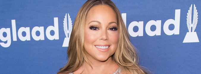 Sister of Mariah Carey reportedly arrested for prostitution
