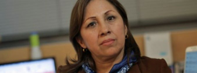 Peru journalist facing death threats after police exposé
