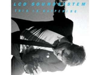 Electric Picnic Spotlight: catching up with LCD Soundsystem since 'This Is Happening'