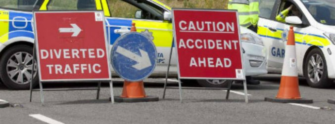 Campaigners welcome decision to waive fees for documents related to fatal crashes