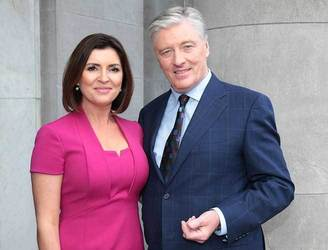 Pat Kenny to anchor new current affairs programme on TV3